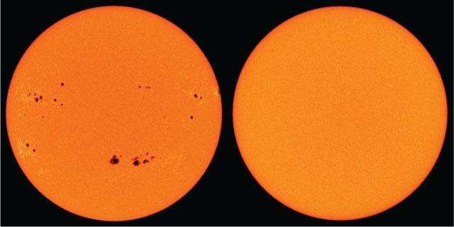 https://www.dmi.dk/laer-om/temaer/klima/solen/solkonstanten-og-solpletter/