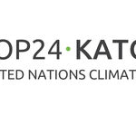 Photo: UNFCCC